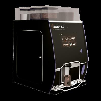 Troffee - Machine - V2